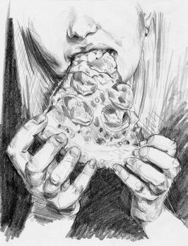 pizzasketch_zine