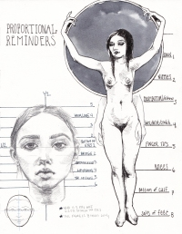 proportions_web