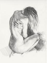 Silverlode_Sketch